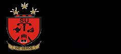 Solusi-University-website
