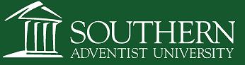 Southern ADv University